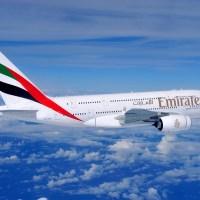 Pengalaman Terbang Bersama Emirates