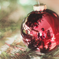 Selamat Hari Natal 25-12-2013