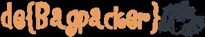 bagpacker-cremenavy