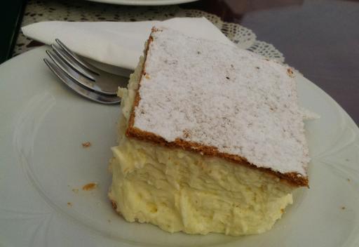 Dessertsbudapest-3