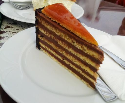 Dessertsbudapest-4