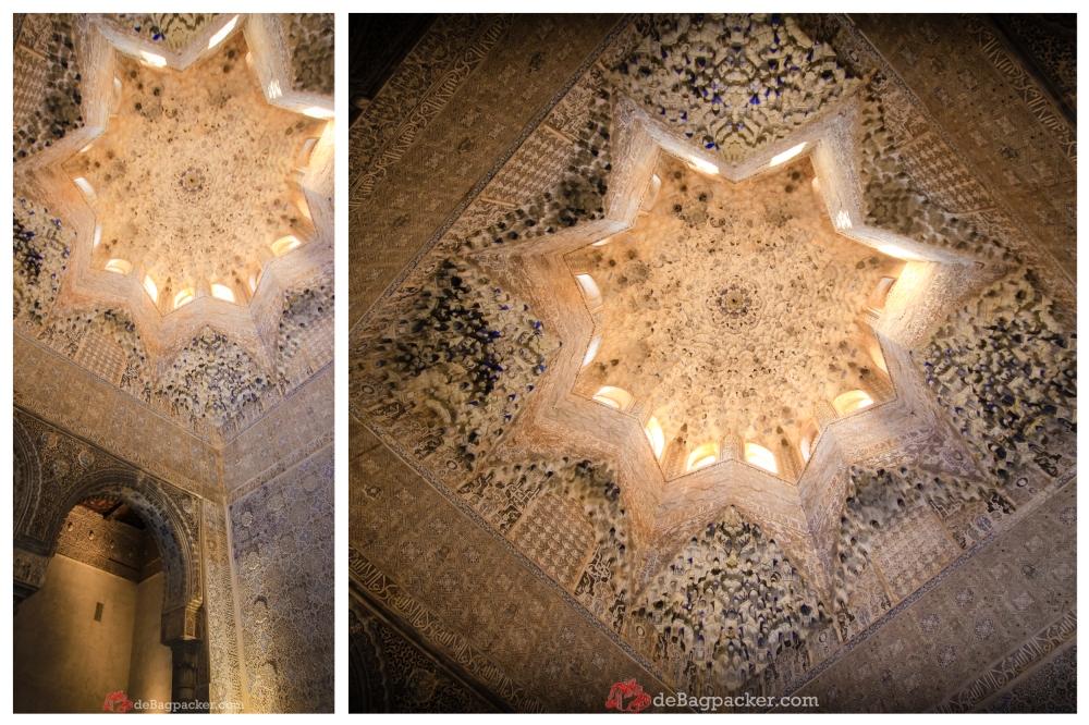 alhambra10