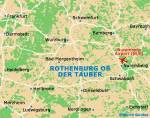 rothenburg_tauber_map