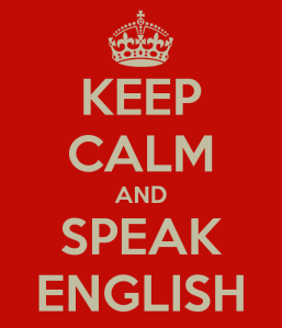 keep-calm-and-speak-english-1302