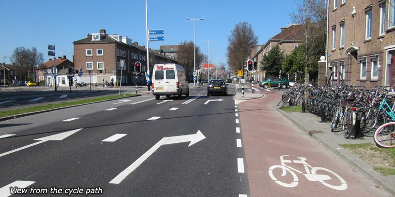 dutch-style-junction
