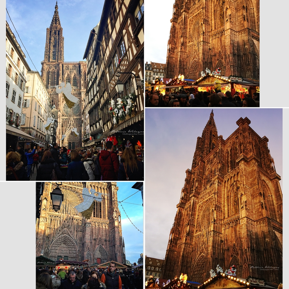 cathedralxmas2